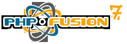 Power Fusion Forum v2.2.1 Final