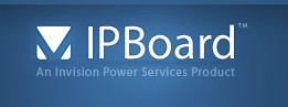 IP Board 3.1.4 IBR (Rus) Nulled by BESTCMS.WS